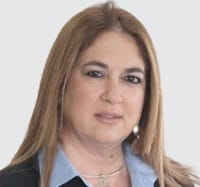 Web-Claudia Carrillo
