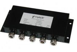 SC046-Broadband-power-splitter-DPS-series1-260x170