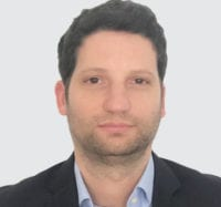 Web-Fernando Sommariva