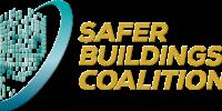 SBC Teal Gold Logo