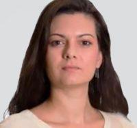 Web-Diana Cholakova