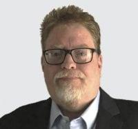 Web-Bob Joslin
